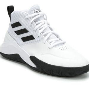 Adidas New Men's Shoes Size 14